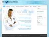 C1-site-fiteducation-800x600