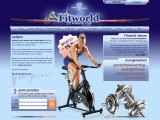 F2-site-fitworld-800x600