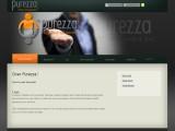 S1-site-purezza-800x600