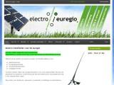 B0-site-electro-euregio-800x600