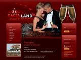 J1-site-partyland-800x600-3