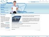 K1-site-postco-800x600