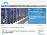 K2-site-enline-internet-solutions-800x600