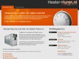 M0-site-heater-huren-800x600