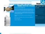 P1-site-tradec-800x600
