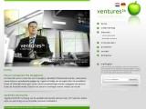 S5-site-ventures2b-800x600