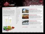 W4-site-partyland-800x600