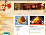 V3-site-cafetaria-ria-800x600