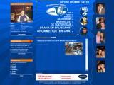 Z4-site-krommetoeter-800x600-2
