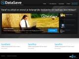 G0-site-datasave-online-harddisk-800x600