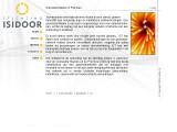 I1-site-isidoor-800x600