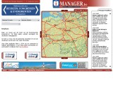 Z23-site-imanager-800x600