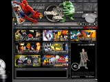 F1-site-1001gadgets-800x600