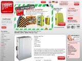 I5-site-luggies-800x600