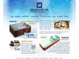 I6-site-marinatubs-800x600