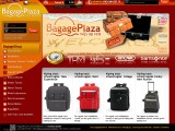 R1-site-bagageplaza-800x600-2