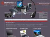 Z14-site-haltronic-800x600
