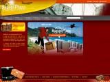 Z2-site-bagageplaza-800x600