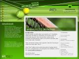T1-site-tcmerkelbeek-800x600