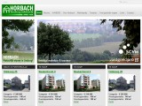 S2-site-horbach-onroerend-goed-800x600