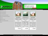 S3-site-horbach-800x600
