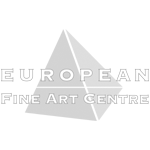 logo-european-fine-art-centre.png