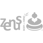 logo-zenus-body-and-mind.png